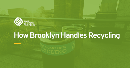 smr brooklyn facility recycling video